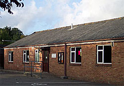Lovedean Village Hall